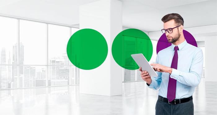 «Мегафон» поддержит малый бизнес бесплатными сервисами